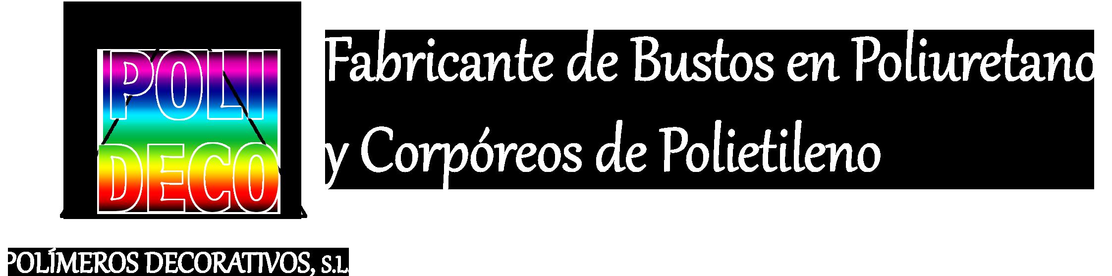 fabricantes bustos – hombre – mujer – niño – costura – escaparate – polietileno – poliuretano